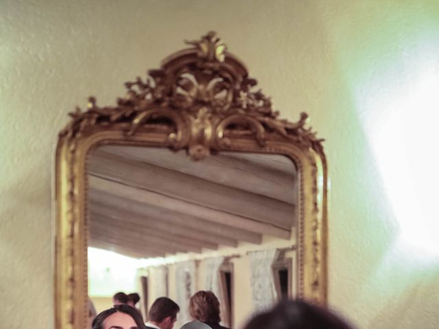Il matrimonio di Mauro e Sara a Bergamo, Bergamo 51
