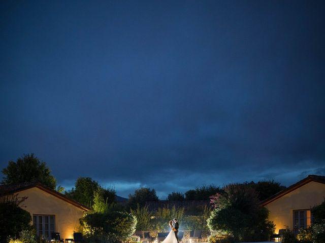 Il matrimonio di Mauro e Sara a Bergamo, Bergamo 64