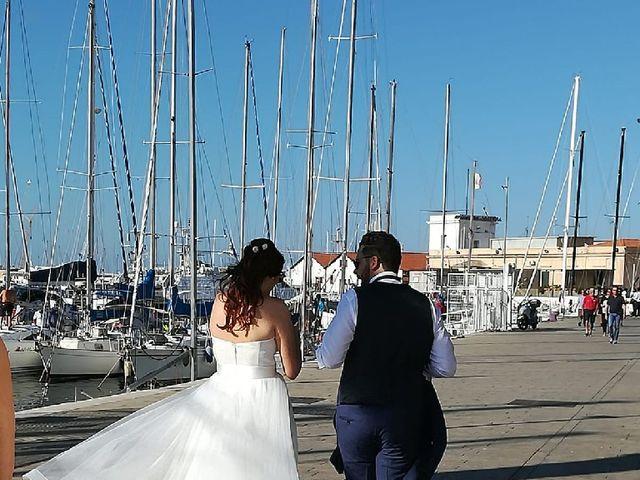 Il matrimonio di Benni  e Elisa a Palermo, Palermo 2