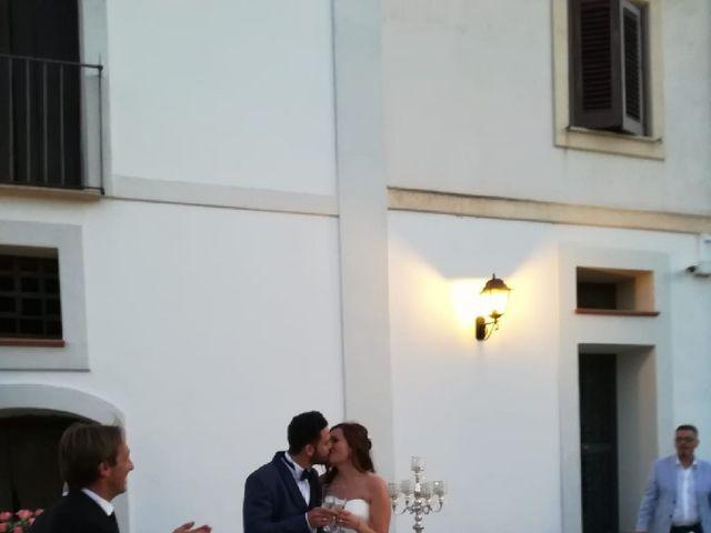 Il matrimonio di Benni  e Elisa a Palermo, Palermo 5
