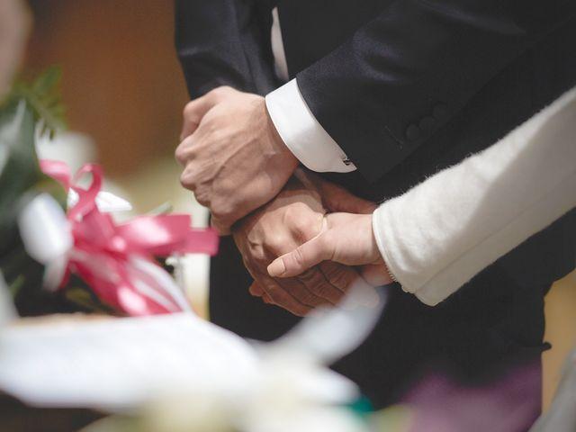Il matrimonio di Ronnie e Jenny a Cremona, Cremona 23