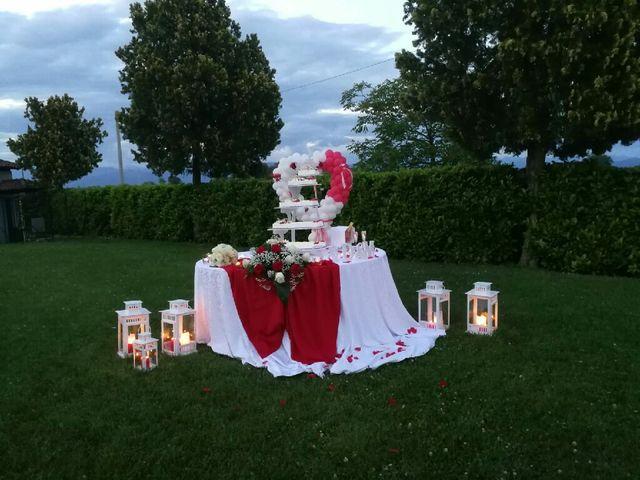 Il matrimonio di Daniel e Stefania  a Gorizia, Gorizia 2