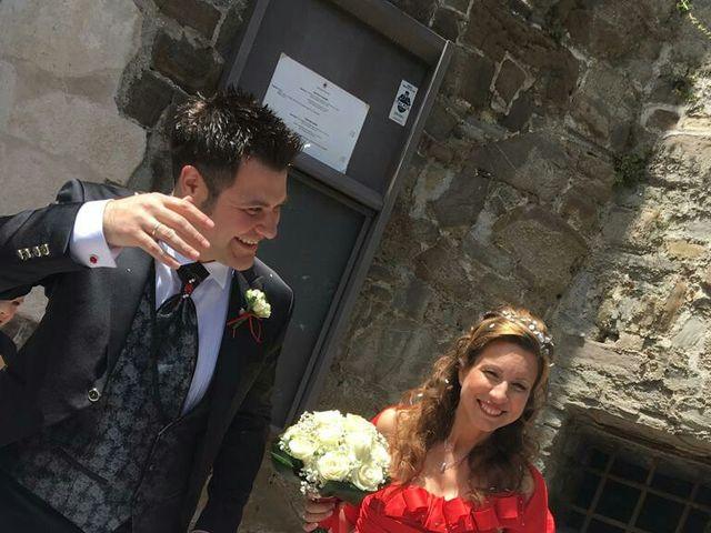 Il matrimonio di Daniel e Stefania  a Gorizia, Gorizia 4