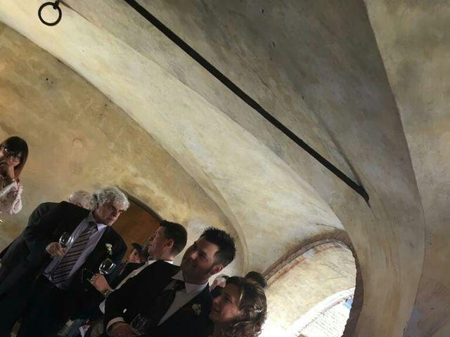 Il matrimonio di Daniel e Stefania  a Gorizia, Gorizia 5