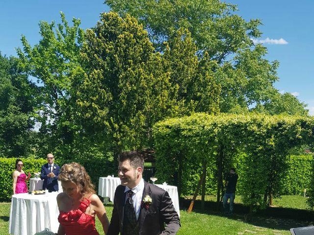 Il matrimonio di Daniel e Stefania  a Gorizia, Gorizia 9