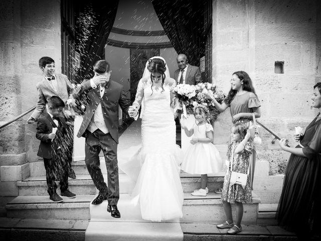 Il matrimonio di Ylenia e Giuseppe a Pachino, Siracusa 22