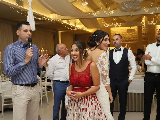 Il matrimonio di Ylenia e Giuseppe a Pachino, Siracusa 38