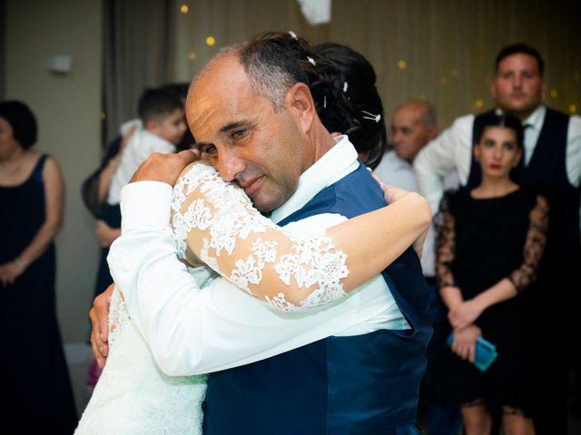 Il matrimonio di Ylenia e Giuseppe a Pachino, Siracusa 39