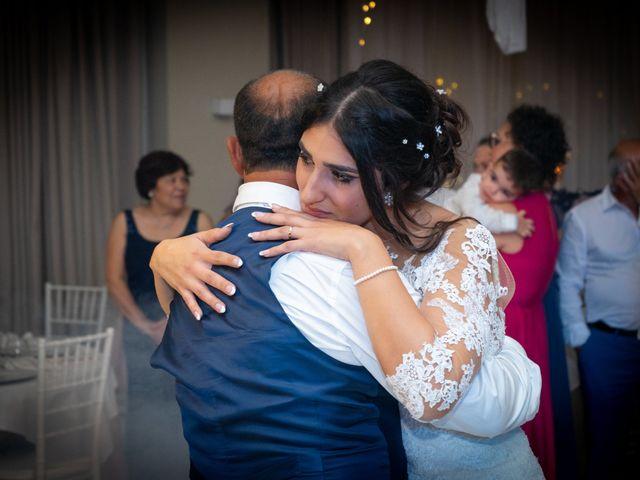 Il matrimonio di Ylenia e Giuseppe a Pachino, Siracusa 40