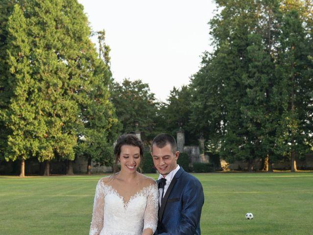 Il matrimonio di Andrea e Valeria a Rho, Milano 59