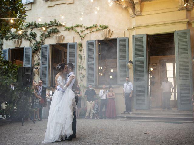 Il matrimonio di Andrea e Valeria a Rho, Milano 64
