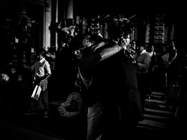 Il matrimonio di Valentina e Alessandro a Acireale, Catania 14