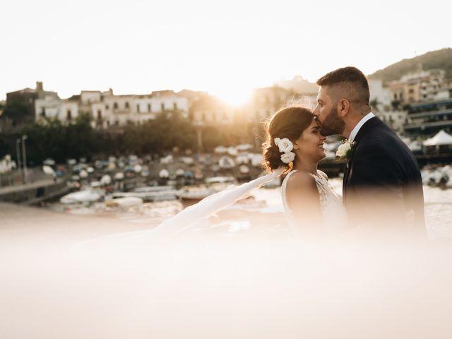 Il matrimonio di Valentina e Alessandro a Acireale, Catania 22