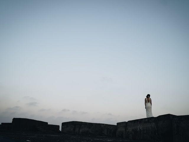 Il matrimonio di Valentina e Alessandro a Acireale, Catania 30