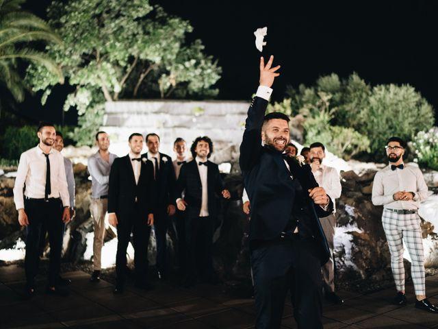 Il matrimonio di Valentina e Alessandro a Acireale, Catania 48