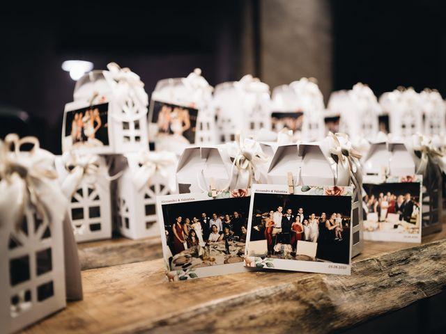 Il matrimonio di Valentina e Alessandro a Acireale, Catania 50