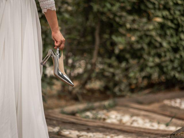 Il matrimonio di Gianfranco e Valentina a Oleggio, Novara 58