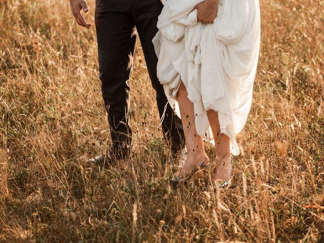 Il matrimonio di Gianfranco e Valentina a Oleggio, Novara 75