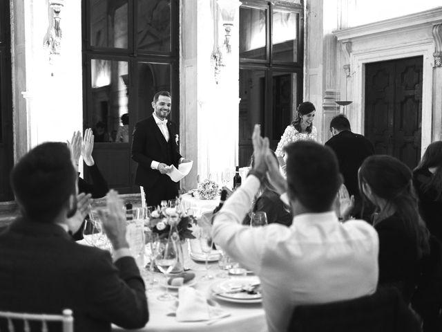 Il matrimonio di Riccardo e Chiara a Lavagno, Verona 99