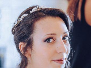 le nozze di Irene e Daniele 3