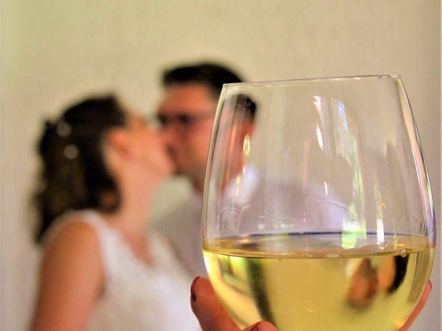 Il matrimonio di Stefano e Serena a Lonate Pozzolo, Varese 2