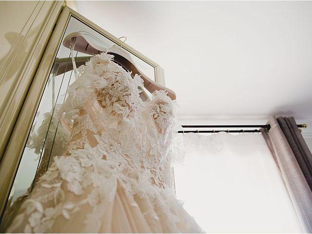 Il matrimonio di Diminik e Elena a Caorle, Venezia 5