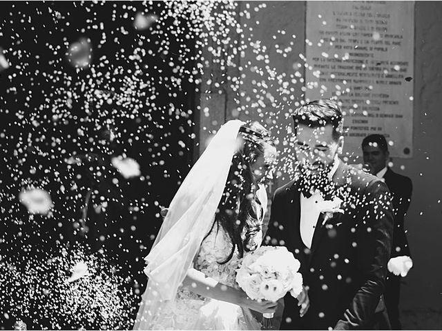 Il matrimonio di Diminik e Elena a Caorle, Venezia 24