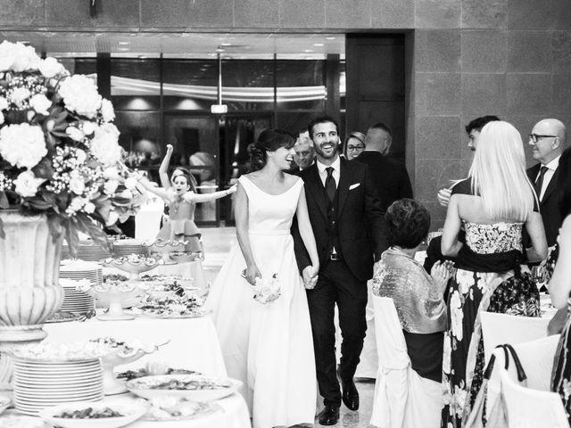 Il matrimonio di Paolo e Claudia a Marsala, Trapani 11