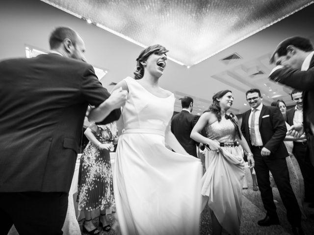 Il matrimonio di Paolo e Claudia a Marsala, Trapani 12