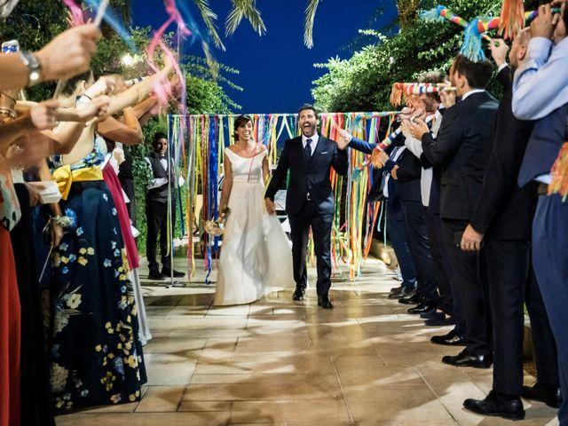 Il matrimonio di Paolo e Claudia a Marsala, Trapani 13