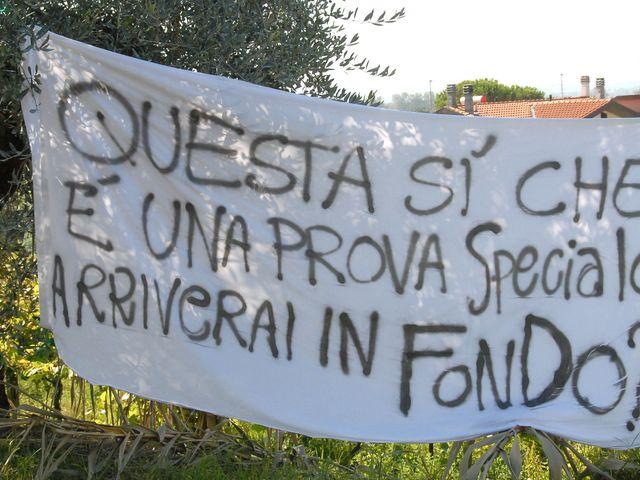 Il matrimonio di Massimo e Stella a Monsummano Terme, Pistoia 3