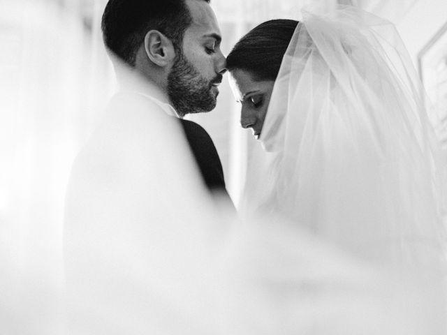 Il matrimonio di Marco e Chiara a Vigonovo, Venezia 42