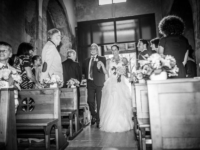 Il matrimonio di Gabriele e Eleonora a Trieste, Trieste 2