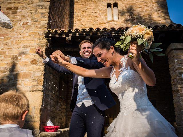 Il matrimonio di Gabriele e Eleonora a Trieste, Trieste 4