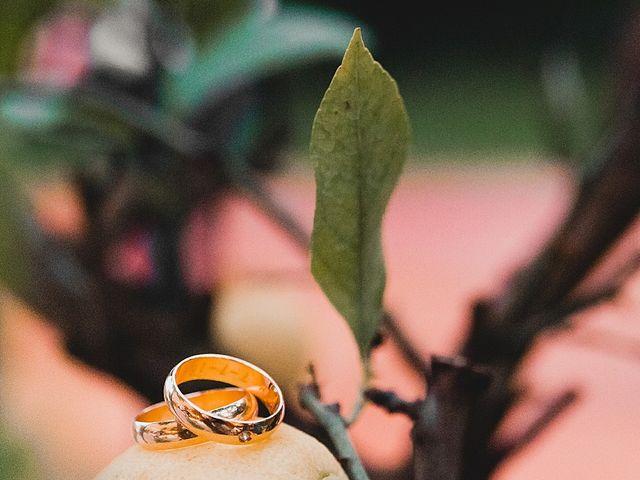 Il matrimonio di Diminik e Elena a Caorle, Venezia 65