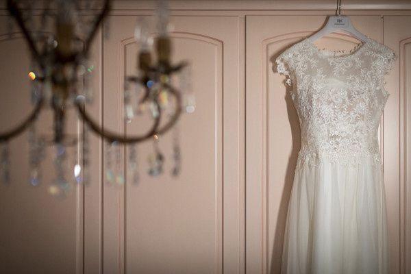 Il matrimonio di Alessandro e Cristina a Savona, Savona 11