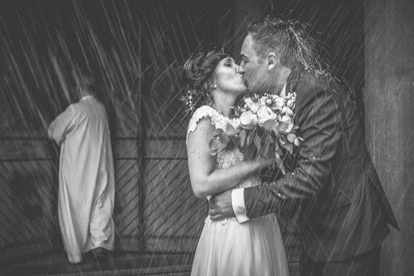 Il matrimonio di Alessandro e Cristina a Savona, Savona 21