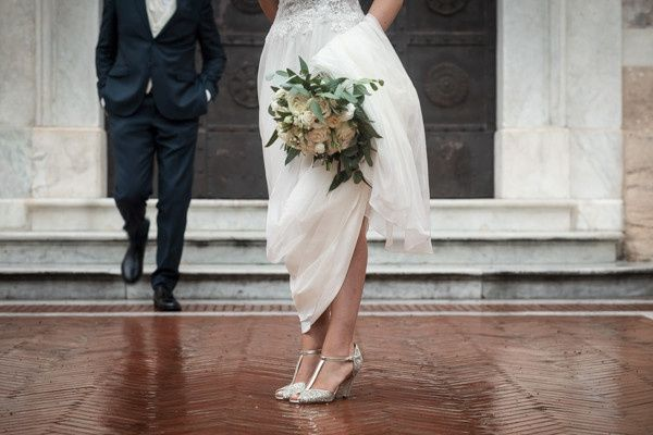 Il matrimonio di Alessandro e Cristina a Savona, Savona 23