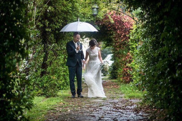 Il matrimonio di Alessandro e Cristina a Savona, Savona 25