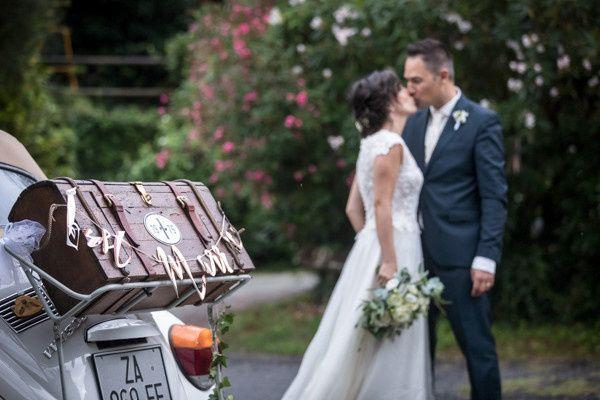 Il matrimonio di Alessandro e Cristina a Savona, Savona 27