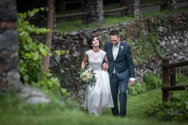 Il matrimonio di Alessandro e Cristina a Savona, Savona 28