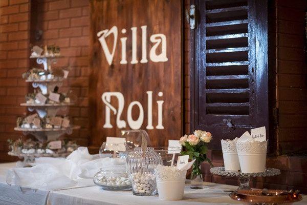 Il matrimonio di Alessandro e Cristina a Savona, Savona 32