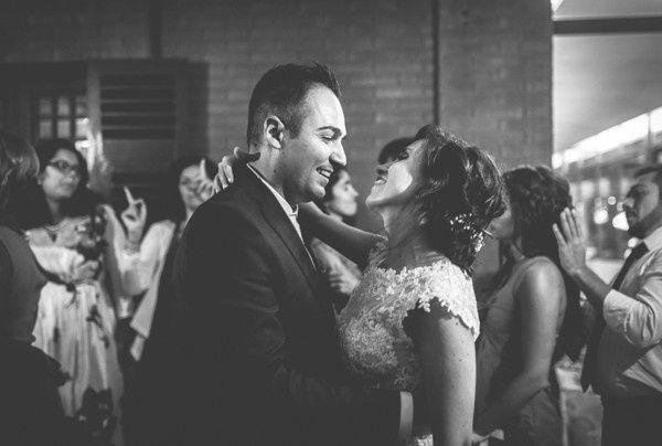 Il matrimonio di Alessandro e Cristina a Savona, Savona 33