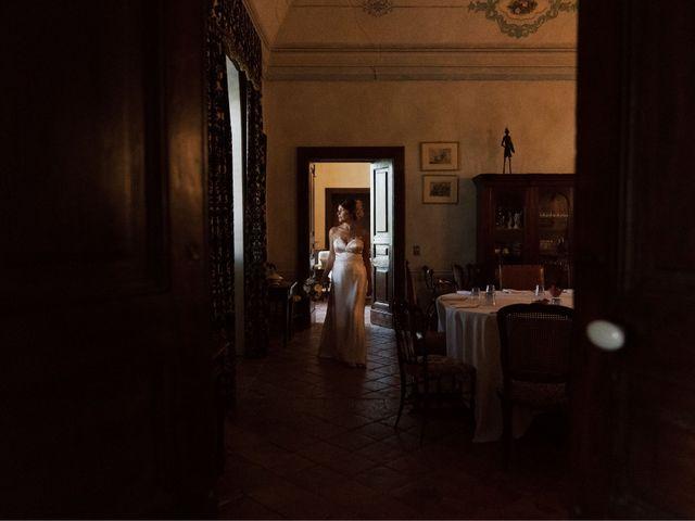 Il matrimonio di Andrea e Sandra a Chieti, Chieti 11