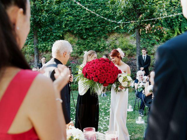 Il matrimonio di Andrea e Sandra a Chieti, Chieti 16