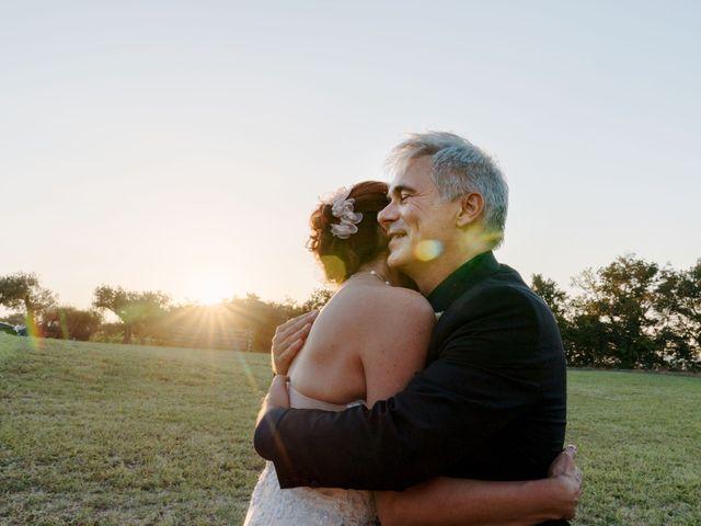 Il matrimonio di Andrea e Sandra a Chieti, Chieti 22