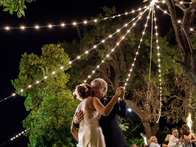 Il matrimonio di Andrea e Sandra a Chieti, Chieti 27