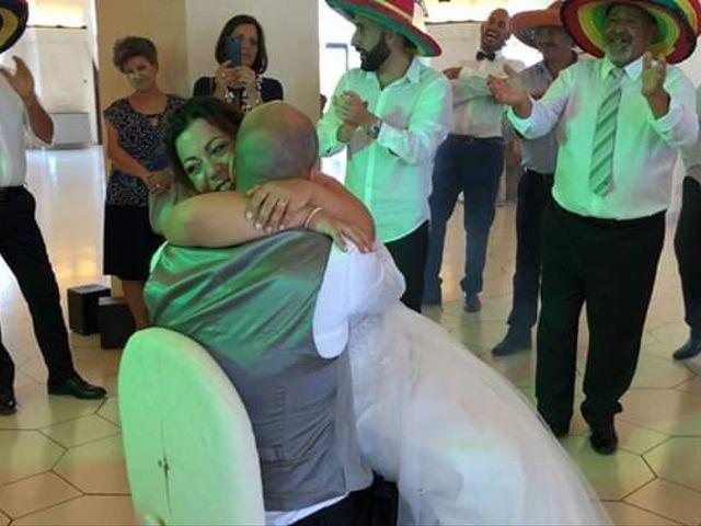 Il matrimonio di Ivo e Monica a Tricase, Lecce 6