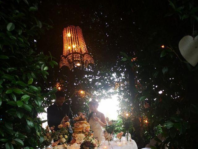 Il matrimonio di Marco e Mara a Lissone, Monza e Brianza 22