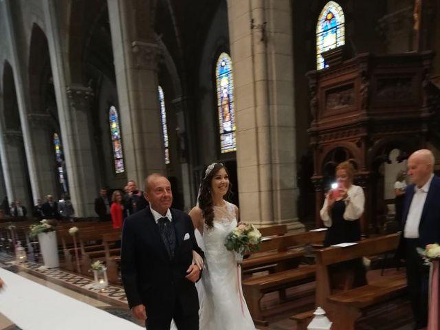Il matrimonio di Marco e Mara a Lissone, Monza e Brianza 23
